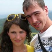 Замена клавиатуры MacBook Air, Александр, 32 года
