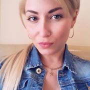 Услуги пирсинга в Челябинске, Евгения, 32 года