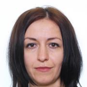 Подготовка кBCT, Анна, 32 года