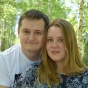 Обслуживание туалетных кабин в Уфе, Дмитрий, 28 лет
