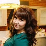 Юридическая консультация в Челябинске, Кристина, 30 лет