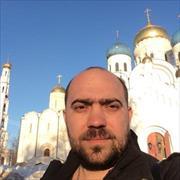 Монтаж вентиляции на кухне, Владимир, 39 лет