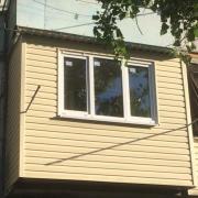 Ремонт комнат в общежитии в Астрахани, Александр, 25 лет