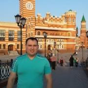 Химчистка в Набережных Челнах, Олег, 41 год