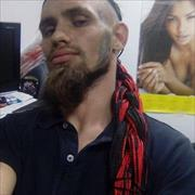Замена прокладки ГБЦ, Юрий, 31 год