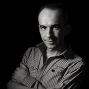 Служба по вскрытию дверей, Владислав, 43 года