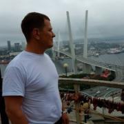 Ремонт квартир в Владивостоке, Дмитрий, 36 лет