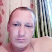 Сборка и ремонт мебели в Хабаровске, Евгений, 37 лет