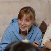 Костюмы в аренду в Владивостоке, Мария, 29 лет