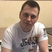 Восстановление фар, Николай, 35 лет