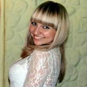 Маляры и штукатуры в Краснодаре, Наталья, 32 года