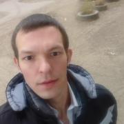 Восстановление данных в Самаре, Сергей, 35 лет