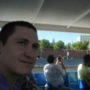 Ремонт корпусной мебели, Сергей, 37 лет