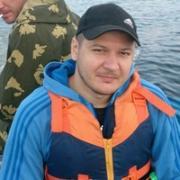 Бытовой ремонт в Пензе, Андрей, 38 лет