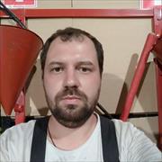 Ремонт брелков сигнализации в Новосибирске, Данила, 32 года