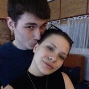 Доставка подарков в Хабаровске, Евгений, 22 года