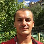 Цены на монтаж потолочного плинтуса, Дмитрий, 34 года