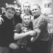 Расценки на отделку мансарды в Челябинске, Сергей, 28 лет