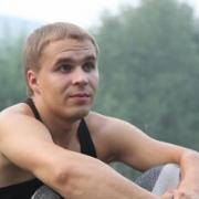Доставка детского питания в Электростали, Алексей, 34 года