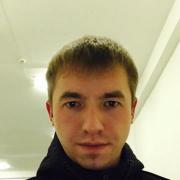 Монтаж телефонного кабеля в Набережных Челнах, Данил, 27 лет