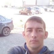 Отделочные работы в Ижевске, Дмитрий, 34 года