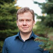 Создание мобильной версии сайта, Иван, 34 года