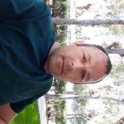 Ремонт климатической техники в Нижнем Новгороде, Александр, 36 лет