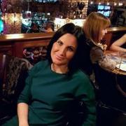 Адвокаты по коррупционным делам в Челябинске, Вероника, 40 лет
