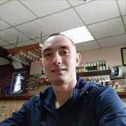 Ремонт Mac Mini в Владивостоке, Алексей, 24 года