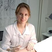 Брашинг косметология в Набережных Челнах, Кристина, 31 год