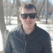 Вызов сантехника на дом в Оренбурге, Кирилл, 28 лет