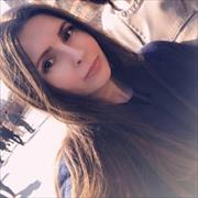 Уход за кошками, Татьяна, 27 лет