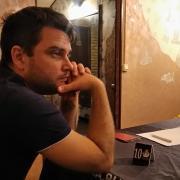 Ремонт ноутбуков на дому в Набережных Челнах, Юрий, 34 года