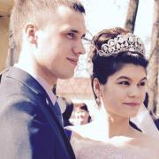 Юристы по семейным делам в Перми, Эмиль, 28 лет