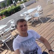 Доставка из рук в руки в Набережных Челнах, Денис, 35 лет