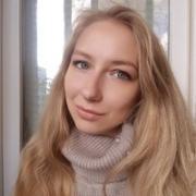 Автоюристы в Воронеже, Ирина, 30 лет