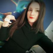 Анна Иванова, г. Москва