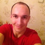 Установка откосов и подоконников в Набережных Челнах, Фарит, 27 лет