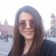 Настройка компьютера в Волгограде, Марина, 26 лет