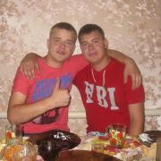 Сборка компьютера на заказ в Барнауле, Андрей, 25 лет