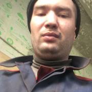 Услуги плотника-бетонщика в Челябинске, Александр, 28 лет