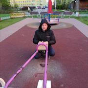 Обшивка дома сайдингом в Нижнем Новгороде, Евгений, 32 года