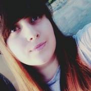 Няни в Нижнем Новгороде, Анна, 23 года