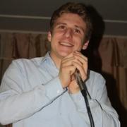 Доставка на дом сахар мешок - Шелепиха, Сергей, 29 лет