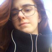 Ремонт автобусов в Ростове-на-Дону, Мария, 36 лет
