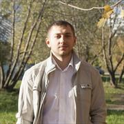 Строительство и проектирование домов под ключ - найти инженера, Александр, 31 год