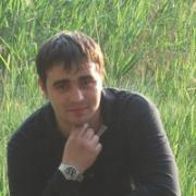 Защита прав потребителей в Томске, Роман, 34 года