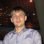 Ремонт телефона в Краснодаре, Владимир, 33 года