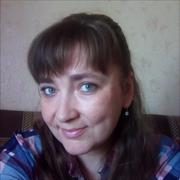 Уборка после ремонта в квартире, Анна, 39 лет