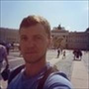 Заказать фейерверки в Барнауле, Алексей, 34 года